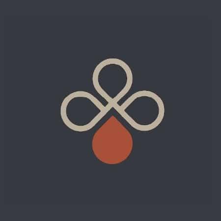 BODYdharma - Épilation définitive