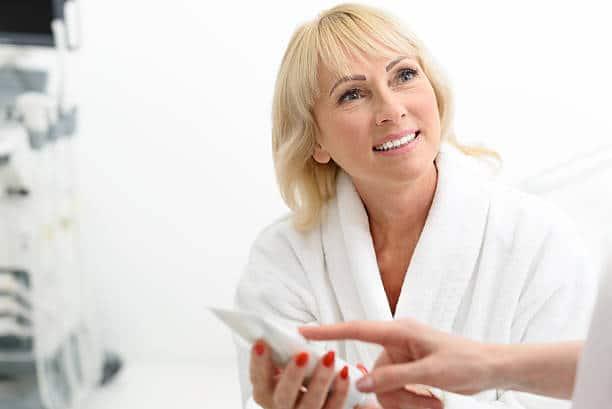 Nous proposons des consultations pour vous guider dans le choix des traitements afin d'augmenter le résultat de nos soins.